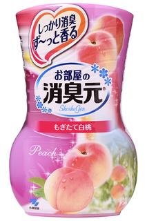 Жидкий дезодорант для комнаты KOBAYASHI