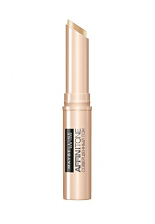 Консилер Maybelline New York