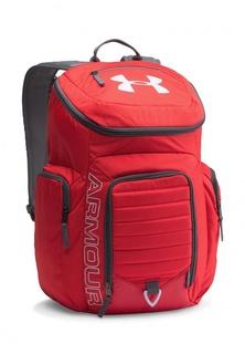 Рюкзак Under Armour UA Storm Undeniable II Backpack