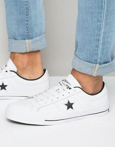 4b5daa1289fc Мужская обувь Converse – купить обувь в интернет-магазине   Snik.co ...