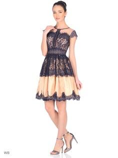 Платья XZotic Xzotic