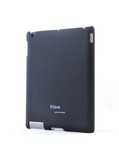 Чехлы для планшетов Belsis