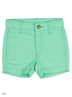 Бермуды United Colors of Benetton