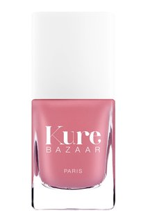 Лак для ногтей Melrose 10ml Kure Bazaar