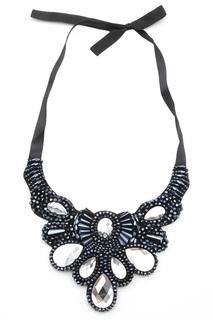 Воротник-ожерелье APSARA