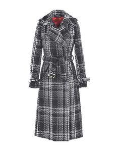 Пальто Nora Barth