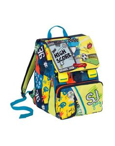 Рюкзаки сумки gang интернет магазин рюкзаки портфели сумки