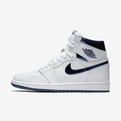 Мужские кроссовки Air Jordan 1 Retro High OG Nike