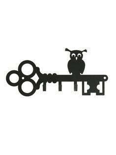 Ключницы настенные Duck and Dog