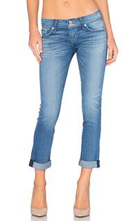 Джинсы ginny - Hudson Jeans