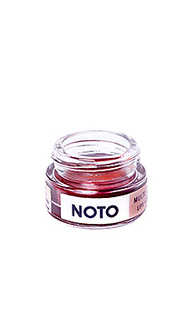 Тинт - NOTO Botanics