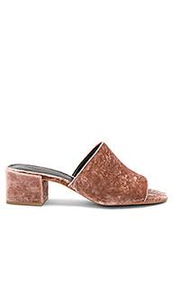 Туфли на каблуке ivonne - Rebecca Minkoff