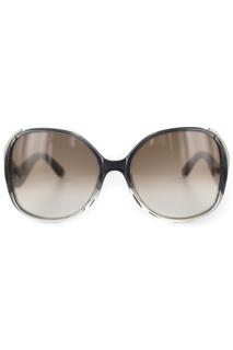 bddb584260bd Женские солнцезащитные очки Chloé – купить в интернет-магазине в Москве