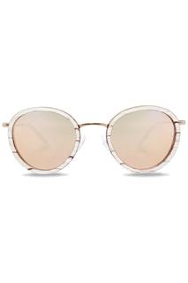 Солнцезащитные очки KERBHOLZ