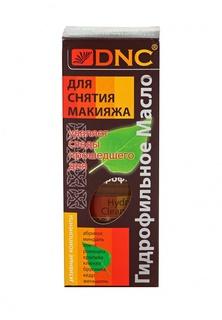 Масло для лица DNC Гидрофильное, 170 мл