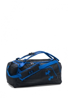 Сумка спортивная Under Armour UA Storm Undeniable Backpack Duffle – Medium