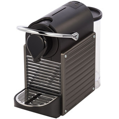 Кофемашина капсульного типа Nespresso