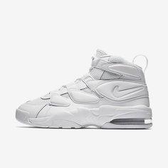 Мужские кроссовки Nike Air Max 2 Uptempo 94