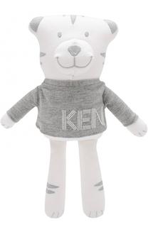 Мягкая игрушка Тигр Kenzo