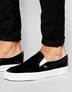 Мужская обувь с принтом – купить обувь в интернет-магазине   Snik.co ... 7133f6224ba