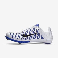Шиповки унисекс для бега на короткие дистанции Nike Zoom Maxcat 4