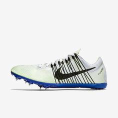 Шиповки унисекс для бега на средние дистанции Nike Zoom Victory Elite