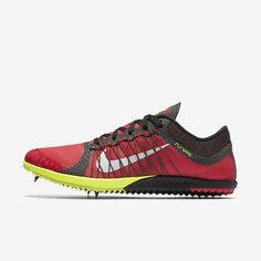 Легкоатлетические кроссовки унисекс Nike Victory XC 3