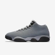 Мужские кроссовки Jordan Horizon Low Nike