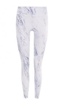 4074f531c732 Белые леггинсы – купить леггинсы в интернет-магазине | Snik.co ...
