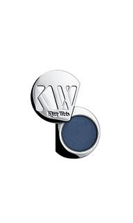 Тени для век eye shadow - Kjaer Weis
