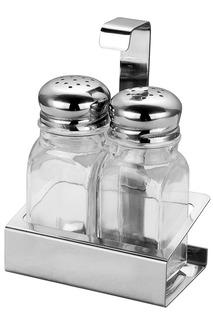 Набор соль перец Calve