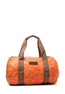 Категория: Мужские дорожные сумки David Jones
