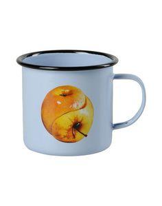 Для чая и кофе Seletti