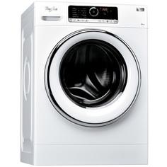 Стиральная машина Стандартная Whirlpool
