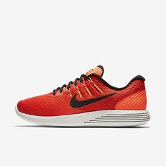 Мужские беговые кроссовки Nike LunarGlide 8