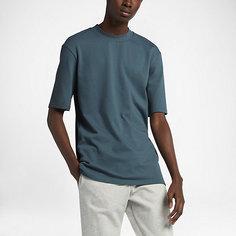 Мужская футболка с коротким рукавом NikeLab Essentials
