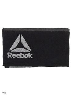 Полотенца банные Reebok