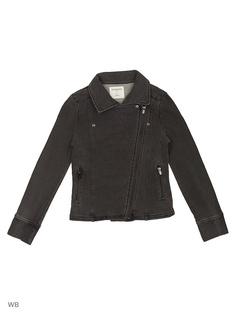 Для девочек куртки и пальто Reserved