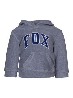 Худи FOX