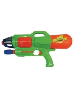 Игрушечное оружие Тилибом