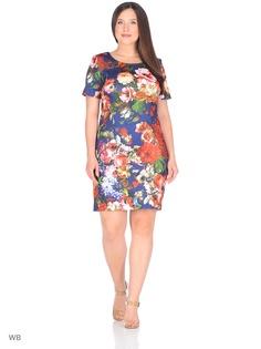 fa57c411024 Платья летние – купить платье в интернет-магазине