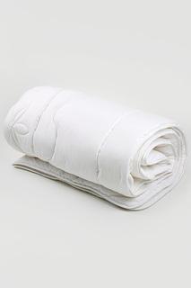 Одеяло бамбук эко, 200х210 CLASSIC BY T