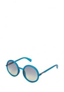 499bbcb89d4e Круглые очки Max   Co – купить в интернет-магазине   Snik.co