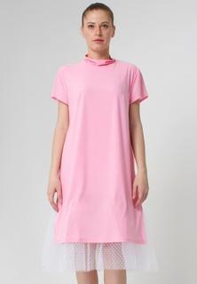 Платье Cauris