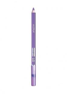 """Карандаш Pupa для век с аппликатором """"Multiplay Eye Pencil"""", 60 гиацинтовый"""