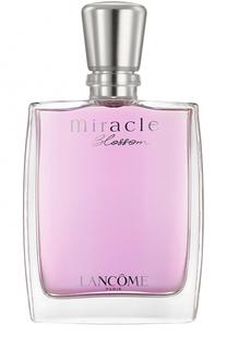 Парфюмерная вода Muracle Blossom Lancome