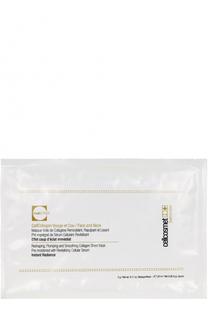 Клеточная маска-вуаль для лица и шеи CellEctive Cellcosmet&Cellmen Cellcosmet&Cellmen