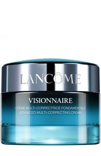 Мультиактивный крем для лица Visionnaire Lancome