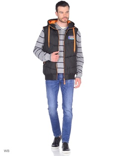 Куртки и пальто Cropp