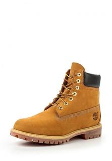 Ботинки Timberland 6 in Premium Boot